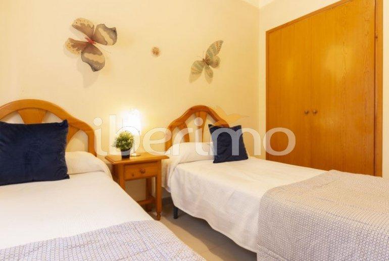 Villa   à Deltebre  -  Riumar pour 6 personnes avec piscine privée p15