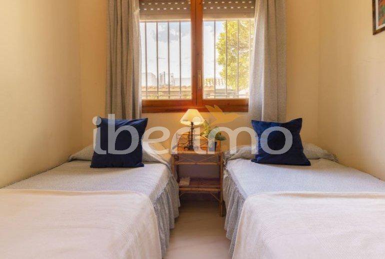 Villa   à Deltebre  -  Riumar pour 6 personnes avec piscine privée p17