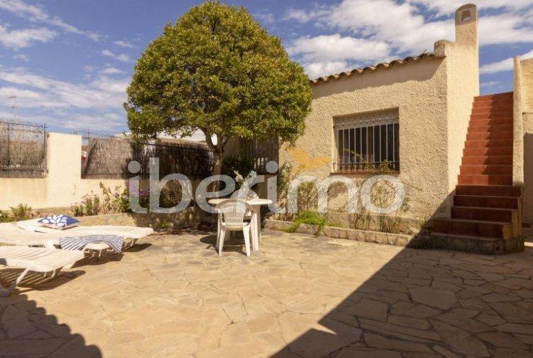 Villa   à Deltebre  -  Riumar pour 6 personnes avec piscine privée p6