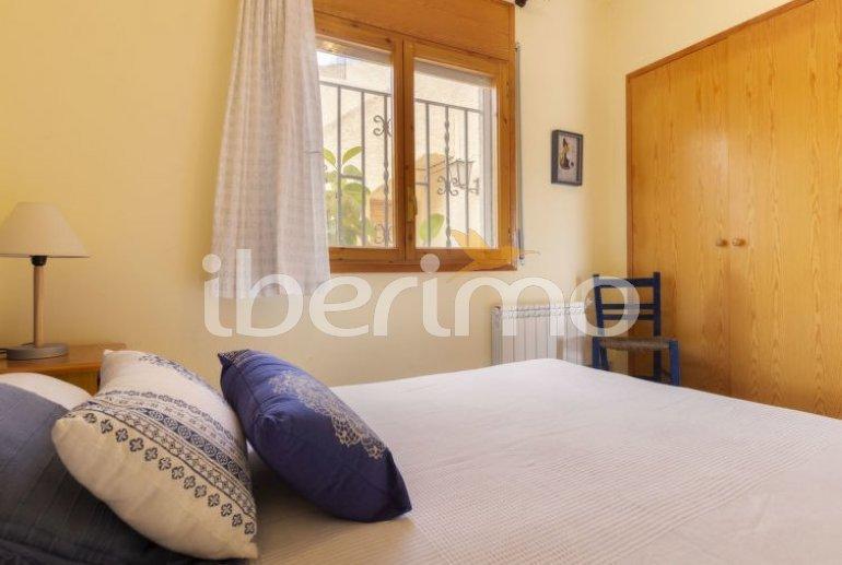 Villa   à Deltebre  -  Riumar pour 8 personnes avec piscine privée p13