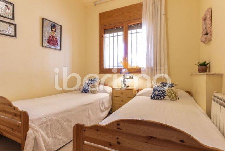 Villa   à Deltebre  -  Riumar pour 8 personnes avec piscine privée p16