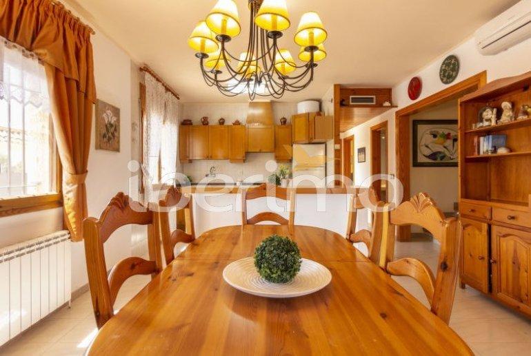 Villa   à Deltebre  -  Riumar pour 8 personnes avec piscine privée p8