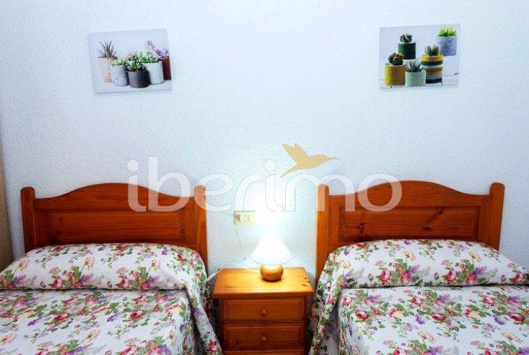 Appartement   à Alcoceber pour 4 personnes avec lave-linge p10