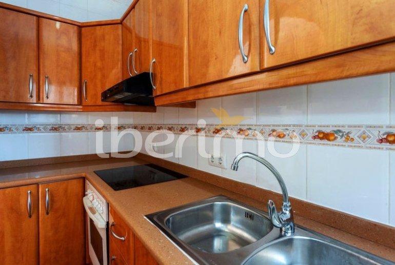 Appartement   à Alcoceber pour 4 personnes avec lave-linge p7