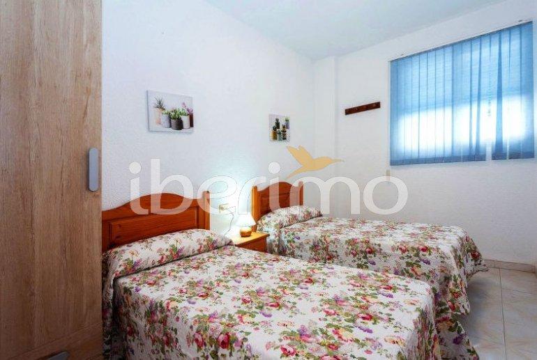 Appartement   à Alcoceber pour 4 personnes avec lave-linge p8