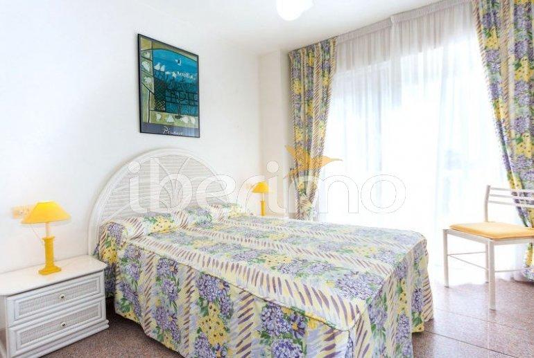 Villa   à Alcoceber pour 6 personnes avec lave-vaisselle p9