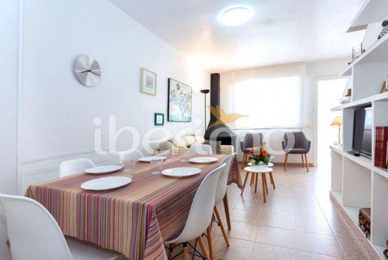 Villa   à Alcoceber pour 6 personnes avec lave-vaisselle p2