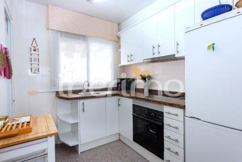 Villa   à Alcoceber pour 6 personnes avec lave-vaisselle p7