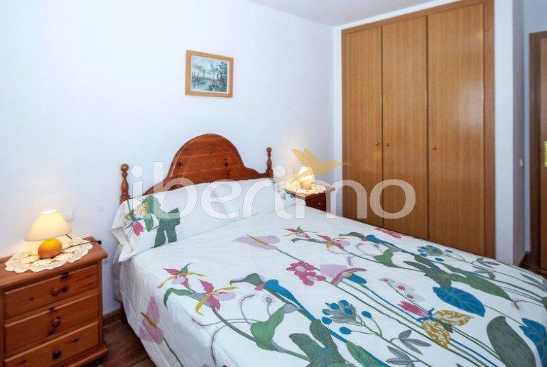 Appartement   à Oropesa del Mar pour 4 personnes avec piscine commune p15