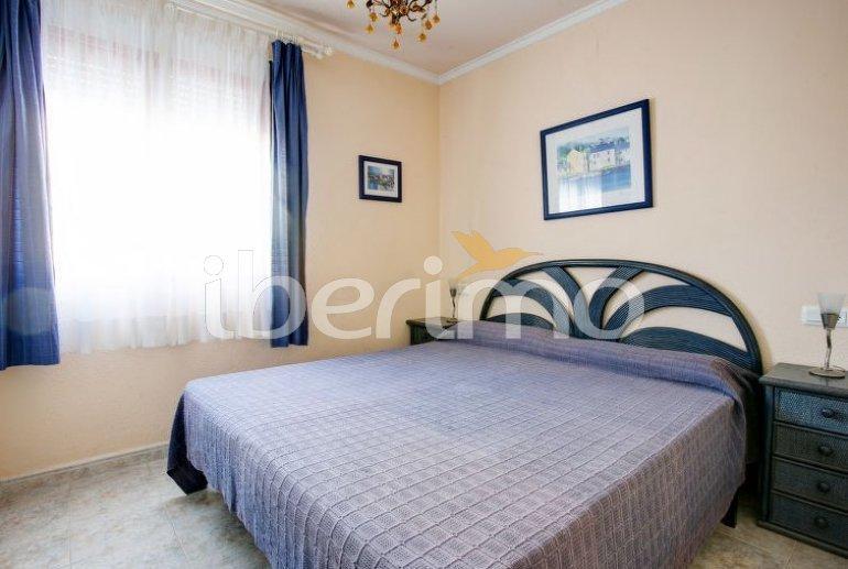 Appartement   à Denia pour 2 personnes avec piscine commune p13