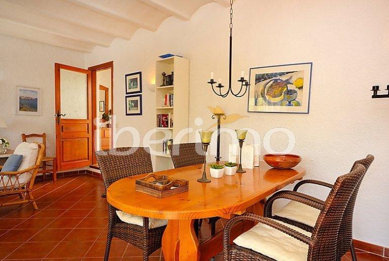 Villa   à Javea pour 4 personnes avec piscine privée p15