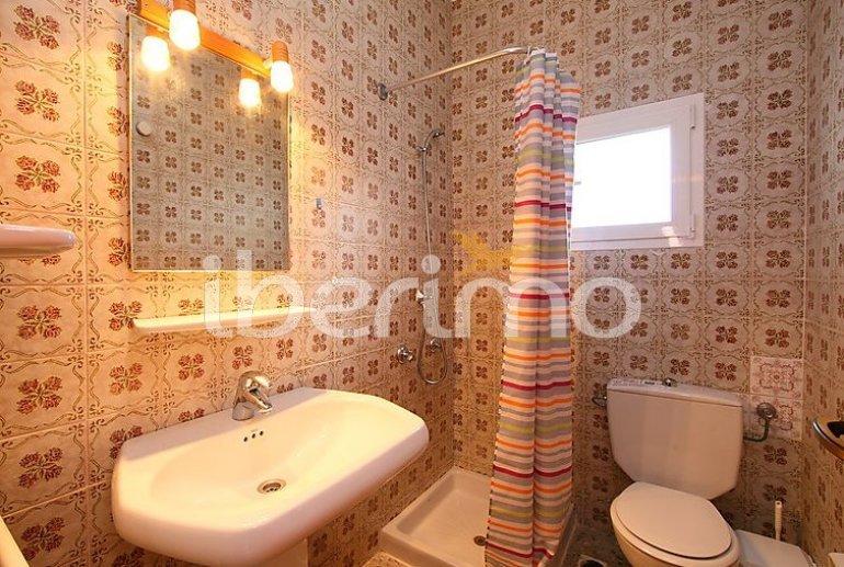Villa   à Calpe pour 5 personnes avec piscine privée p11