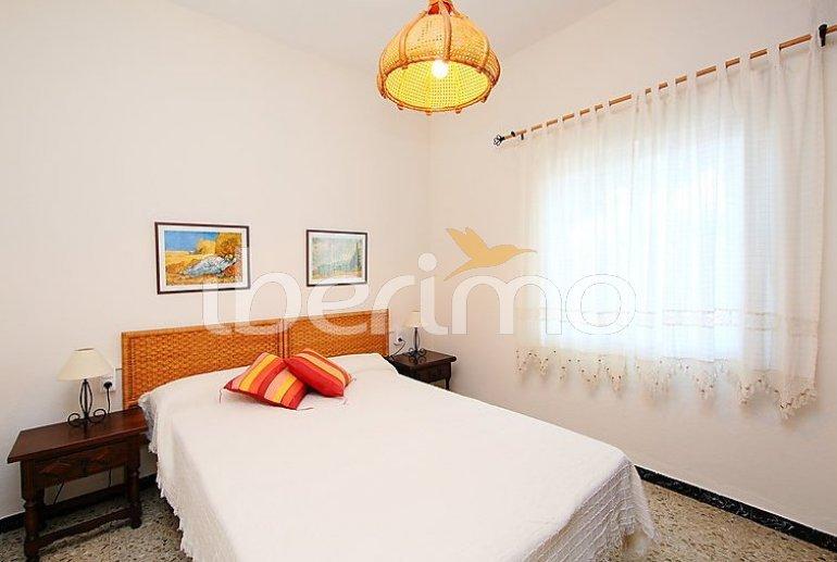 Villa   à Calpe pour 5 personnes avec piscine privée p7
