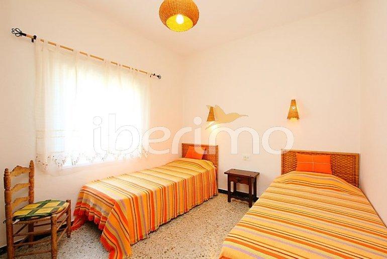 Villa   à Calpe pour 5 personnes avec piscine privée p8