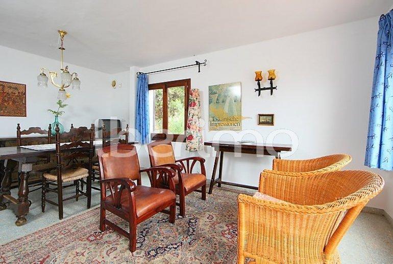 Villa   à Calpe pour 4 personnes avec piscine privée p17