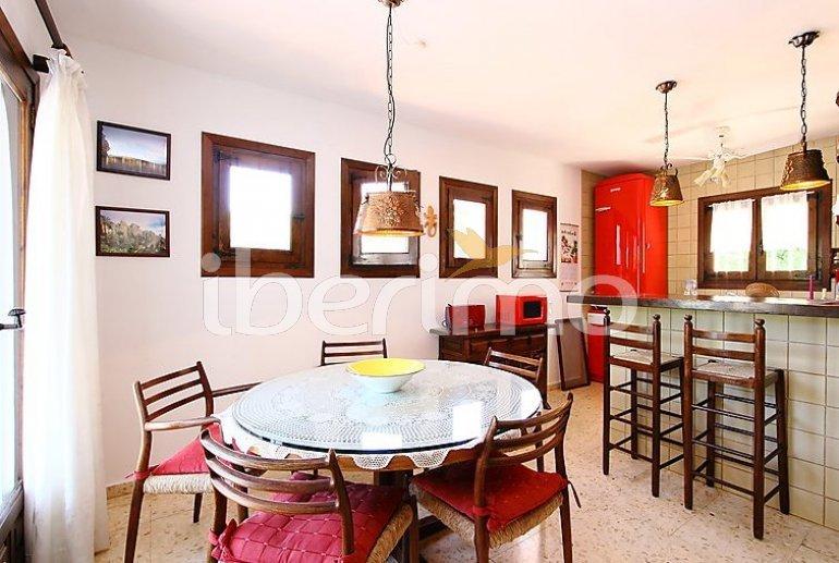 Villa   à Moraira pour 10 personnes avec piscine privée p10