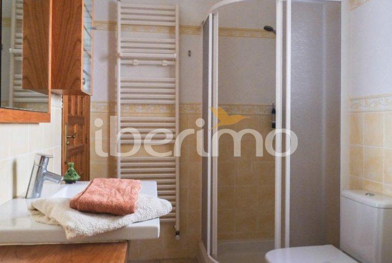 Villa   à Moraira pour 8 personnes avec piscine privée p11