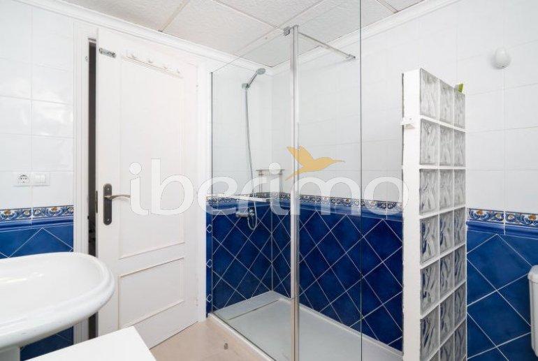 Villa   à Moraira pour 10 personnes avec piscine privée p16