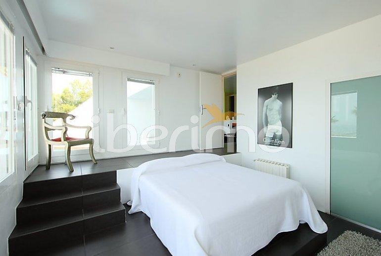 Villa   à Altea pour 6 personnes avec piscine privée p12