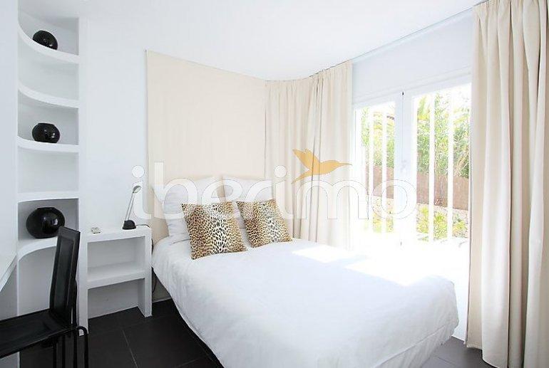 Villa   à Altea pour 6 personnes avec piscine privée p15