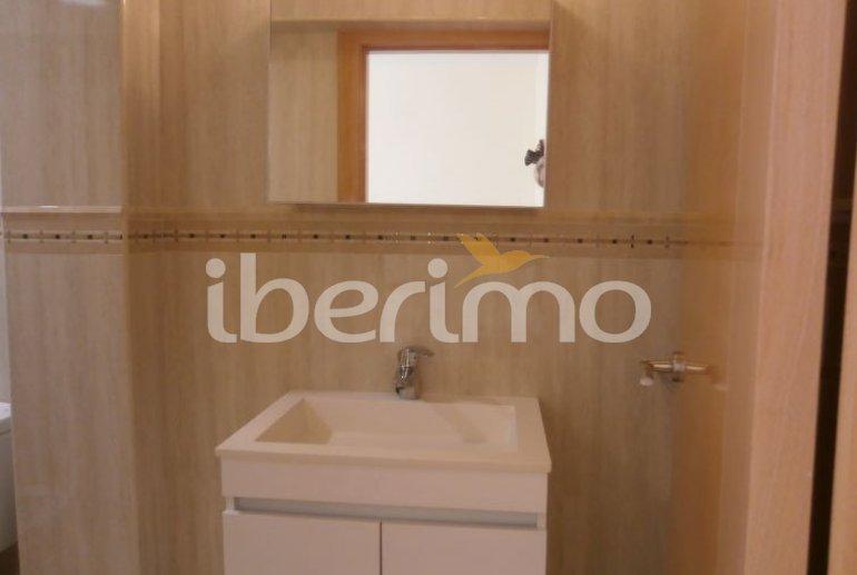 Appartement   à Benidorm pour 6 personnes avec belle vue mer p14