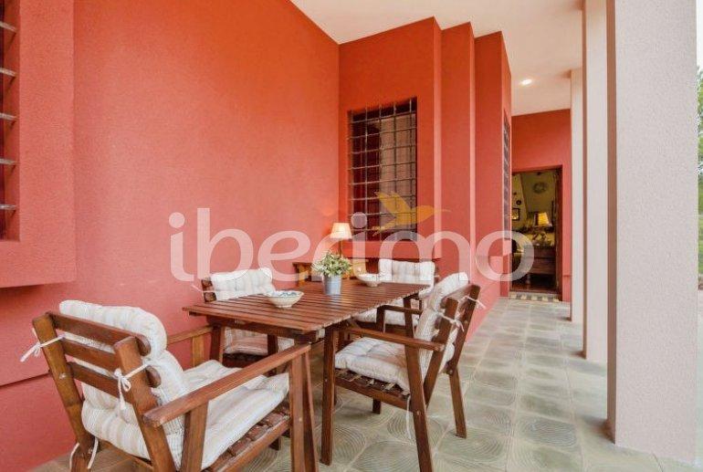 Villa   à Totana pour 7 personnes avec piscine privée p11