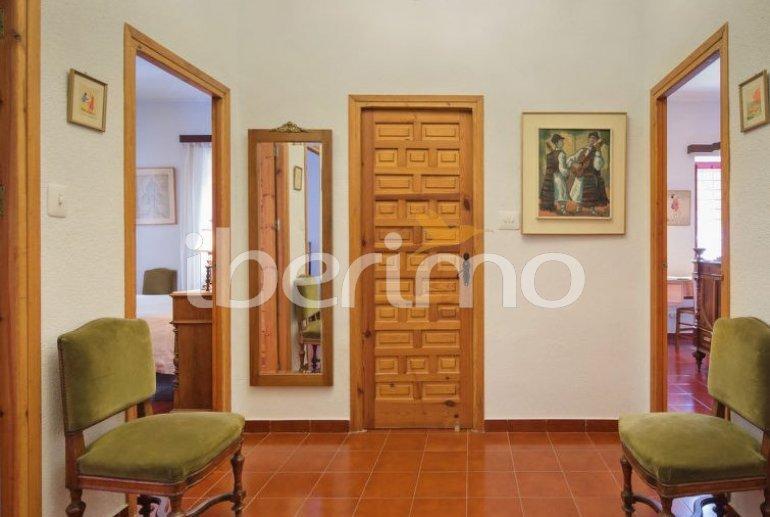 Villa   à Totana pour 7 personnes avec piscine privée p16
