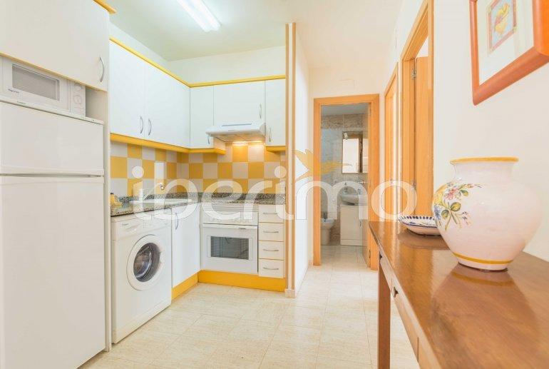 Appartement   à Oropesa del Mar pour 4 personnes avec piscine commune  p8