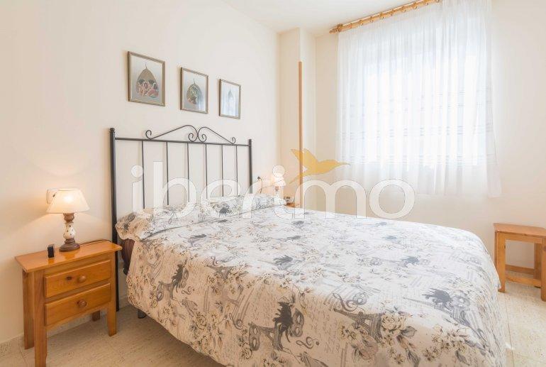 Appartement   à Oropesa del Mar pour 4 personnes avec piscine commune  p10