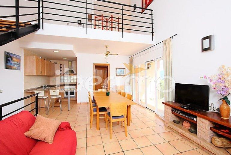 Villa   à Lloret del Mar pour 10 personnes avec piscine privée p9