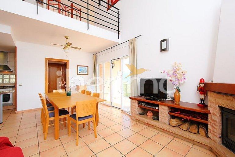Villa   à Lloret del Mar pour 10 personnes avec piscine privée p10