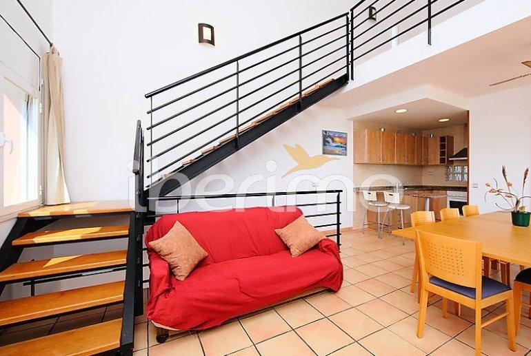 Villa   à Lloret del Mar pour 10 personnes avec piscine privée p11