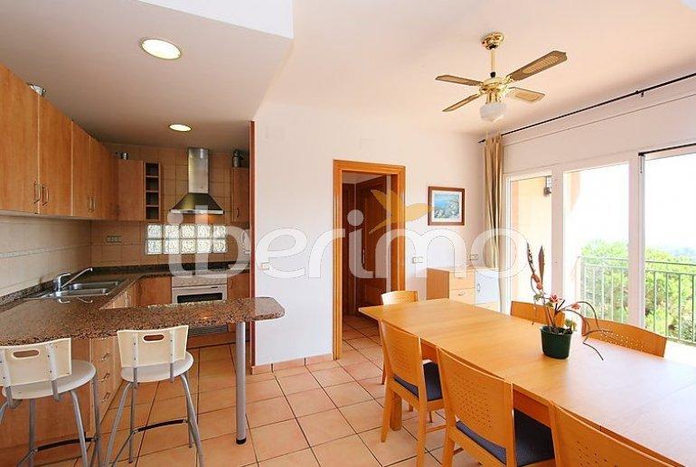 Villa   à Lloret del Mar pour 10 personnes avec piscine privée p12