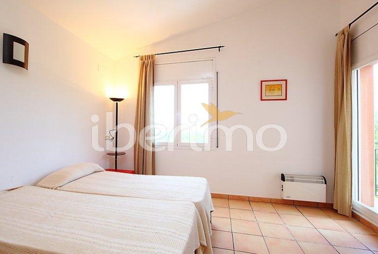 Villa   à Lloret del Mar pour 10 personnes avec piscine privée p15