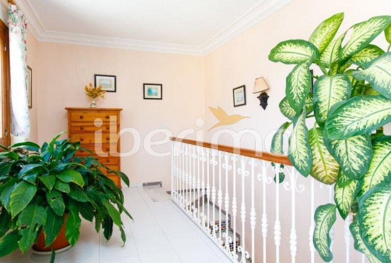 Villa   à Nerja pour 6 personnes avec piscine privée p9