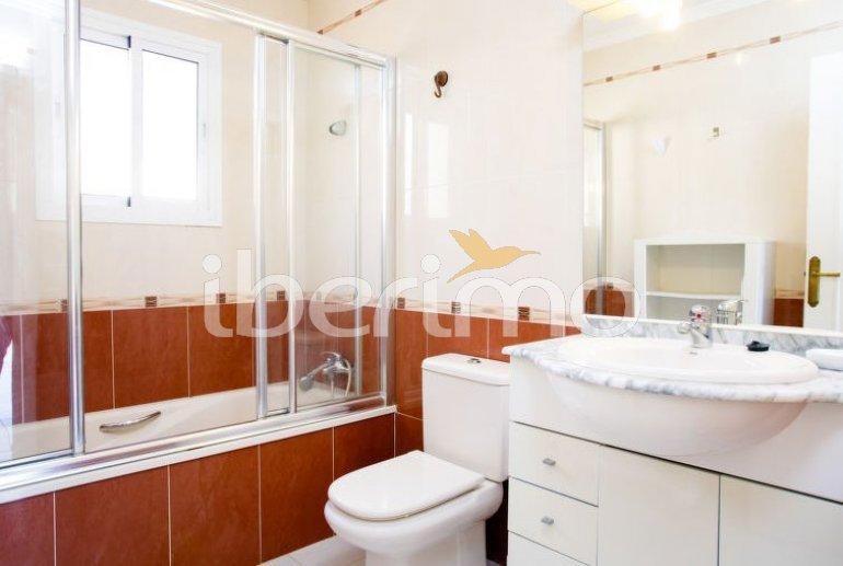 Villa   à Nerja pour 6 personnes avec piscine privée p12