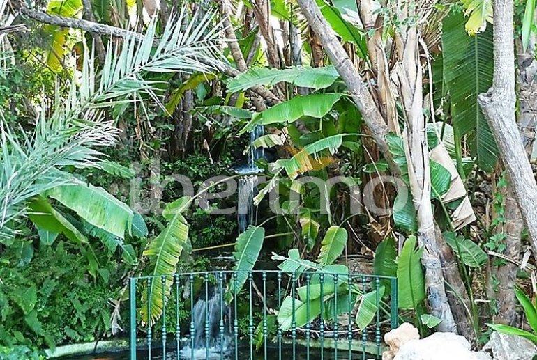 Appartement   à Benalmadena pour 6 personnes avec piscine commune p1