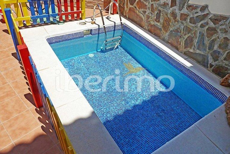 Villa   à Fuengirola pour 8 personnes avec piscine privée p0