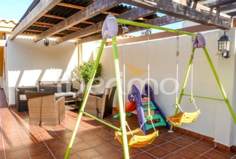 Villa   à Fuengirola pour 8 personnes avec piscine privée p5