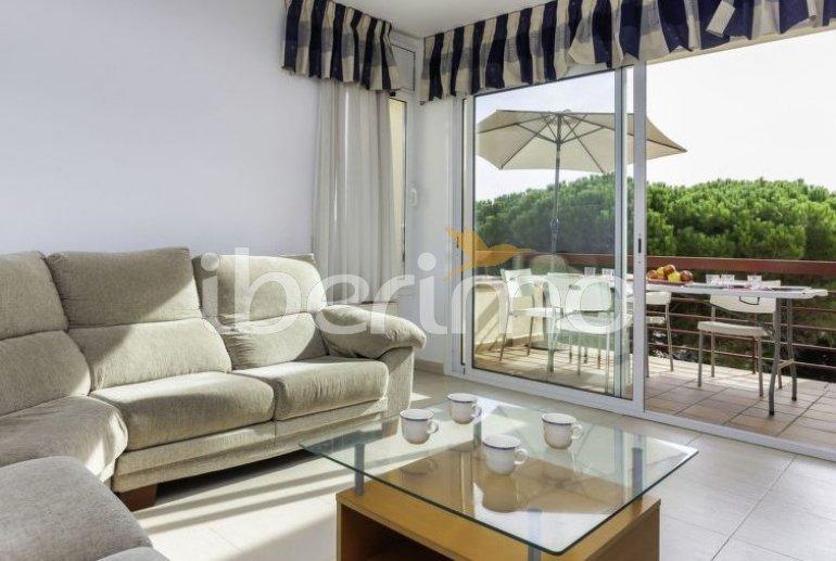 Villa   à Llançà pour 6 personnes avec piscine commune p1