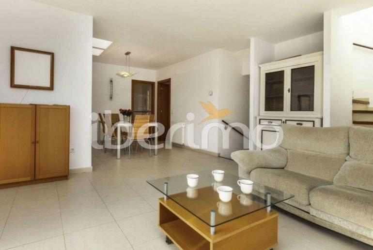 Villa   à Llançà pour 6 personnes avec piscine commune p2