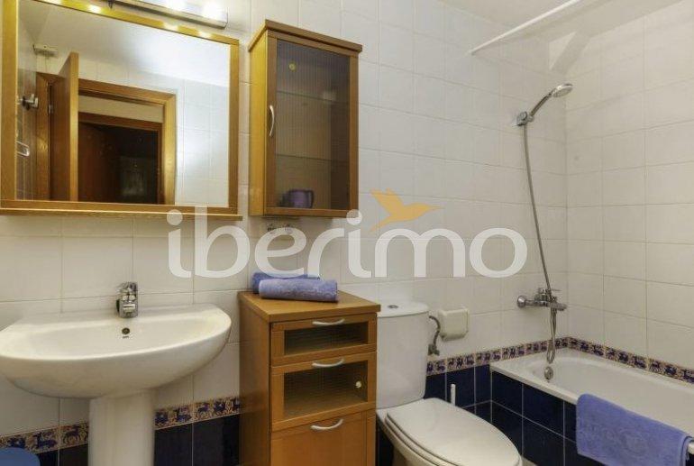 Villa   à Llançà pour 6 personnes avec piscine commune p7