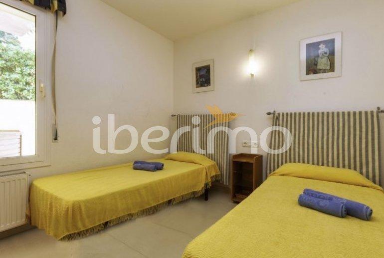 Villa   à Llançà pour 6 personnes avec piscine commune p8