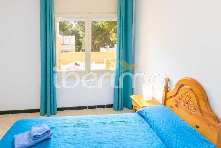 Appartement   à Rosas pour 6 personnes avec piscine commune p16