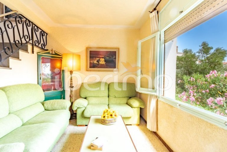 Villa   à Rosas pour 6 personnes p10