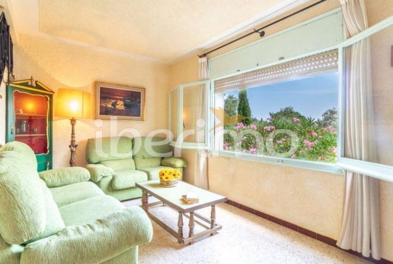 Villa   à Rosas pour 6 personnes p11