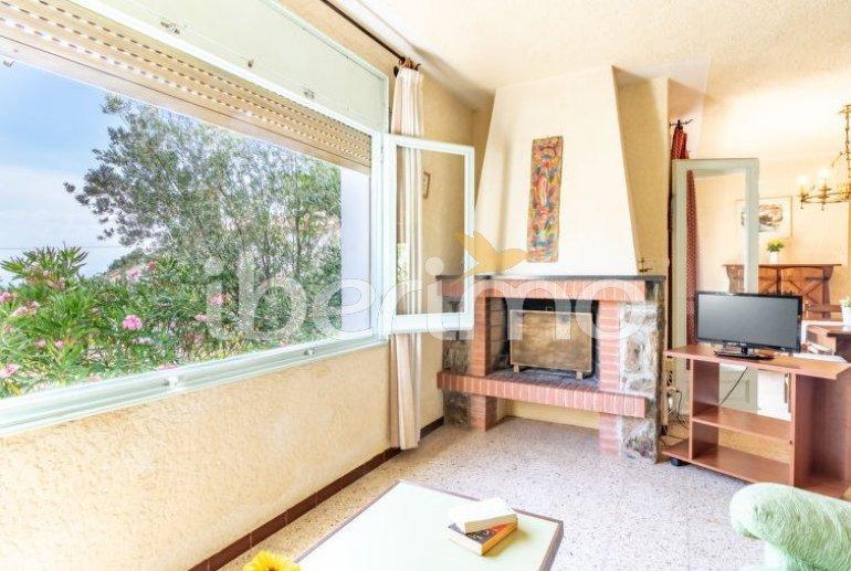 Villa   à Rosas pour 6 personnes p12