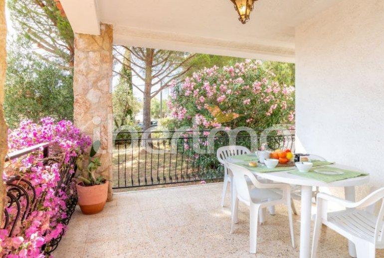 Villa   à Rosas pour 6 personnes p1