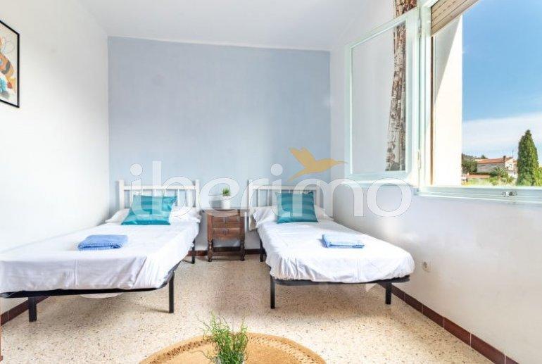 Villa   à Rosas pour 6 personnes p23