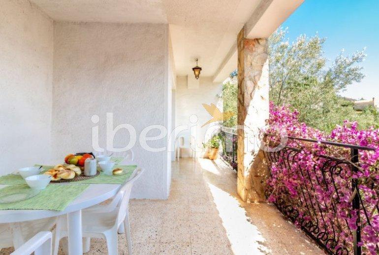 Villa   à Rosas pour 6 personnes p2